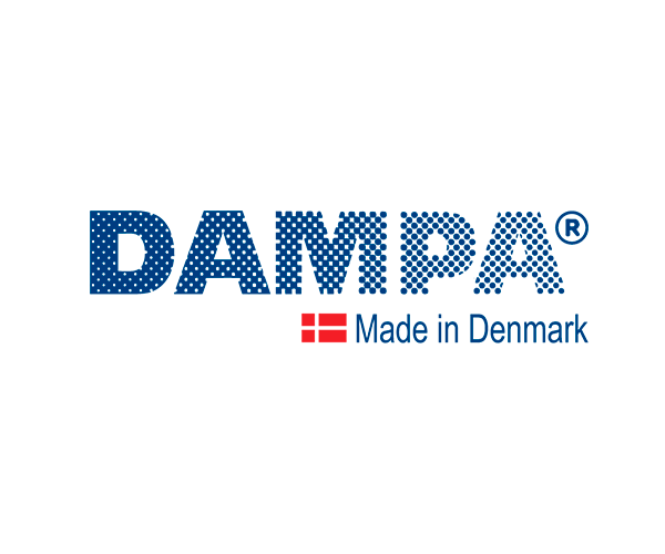 dampa